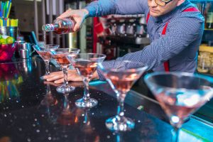 Nightlife in Pelling - Top 3 Amazing Spots to Experience Nightlife in Pelling