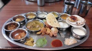 Foods of Mount Abu - 6  dishes of Indian cuisine that you must try when you visit Mount Abu