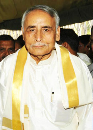 Richest Politicians In India