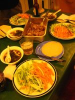 Best cafes in Bir Billing  - 5  popular restaurants in Bir Billing