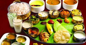 Every Food Lover Must Try These Foods In Kerala