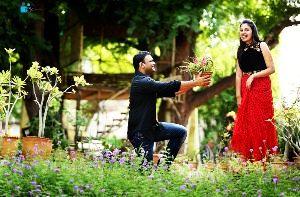 Best Honeymoon Destinations in Arunachal Pradesh