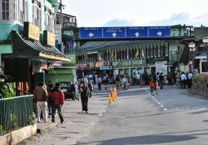 Sikkim shopping guide - the must visit shopping places in Sikkim for all budgets