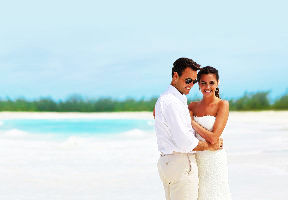 5 Best Honeymoon Destinations in India for more than 90K budget