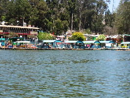 6 Best and Most Worthwhile Places to Visit in and Around Ooty