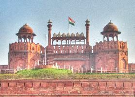 The 10 Things You Should Do, If You Have Just 24 Hours In Delhi