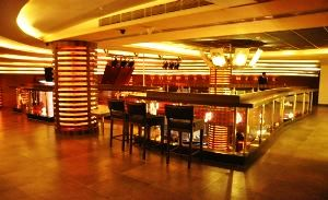 Best Family Restaurants in Delhi to Celebrate your New Year