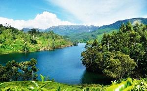 Here are The Upcoming Plans for Kerala Tourism Department