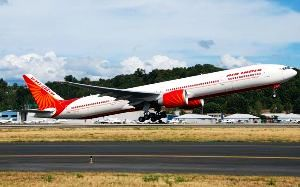 Air India Daily Flight – Now Delhi to San Francisco in Just 17 Hours