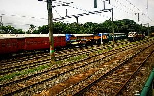 IRCTC to Introduce New Travel Insurance Plan for Train Travelers