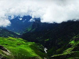 10 Best Places to Visit in Kullu