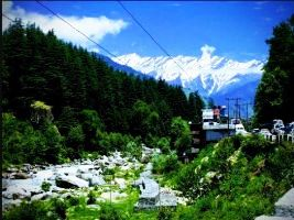 10 Best Places to Visit In Kasol