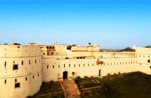 7 Honeymoon Destination Near Ajmer