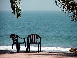 Best Beaches to Visit Near Ahmedabad