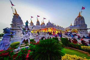 Explore The Best of Gujarat