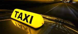 10 Ways for Women to Ensure Safety When Boarding a Cab