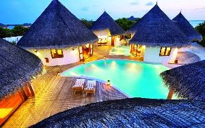 5 Best Honeymoon Destinations for 60k-90k budget