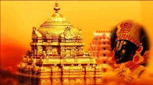 Andhra Pradesh Records Tremendous Incoming Volume Of Tourism Last Year