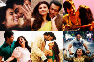 Best Bollywood Songs of 2014