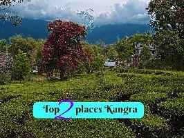 Top 2 places Kangra