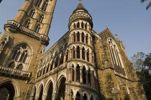 Tourist places in Mumbai