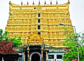 Best Time to Visit Thiruvananthapuram