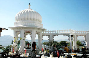 Home Stays in Rajasthan : Feel at Home, Away from Home, In Rajasthan