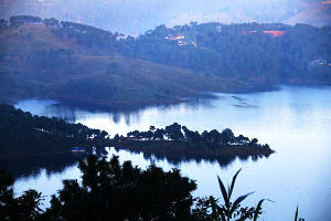 5 Lakeside Resorts In Shillong To Chill This Summer