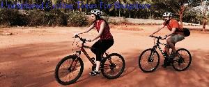 Unexplored Cycling Tours For Bangalore