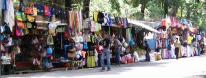 kasauli  Shopping guide - the must visit shopping places in kasauli for all budgets