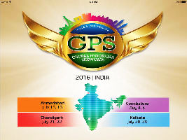 Global Panorama Showcase Kicks Off In Ahmedabad