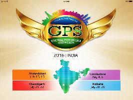 Global Panorama Showcase Kicks Off In Ahmedabad
