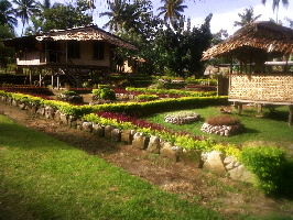 Uttar Pradesh Concentrates On Promoting Village Tourism