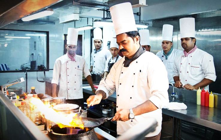 Kerala Tourism to Organize Regional Culinary Competition in September
