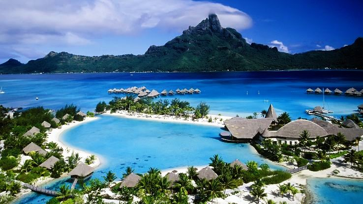 Top Andaman Tour Packages with Price
