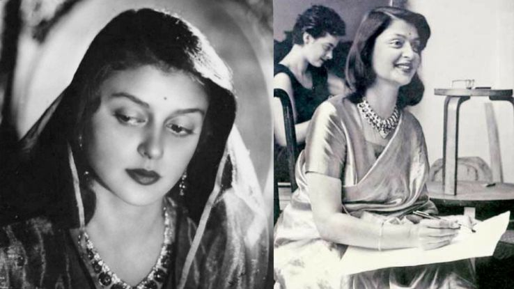 5 Most Beautiful Royal Princesses in Indian History