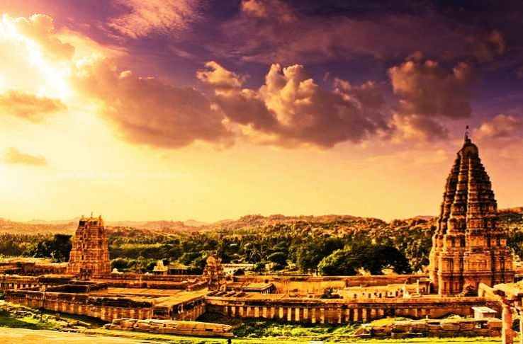 Most Popular Cities To Visit In South India On Your First-Time Trip