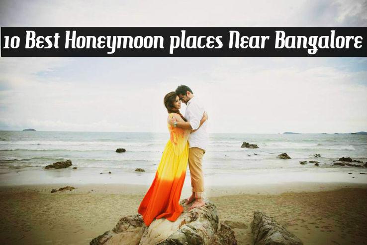 10 best summer honeymoon destinations in 2018 hello for Best places for honeymoon