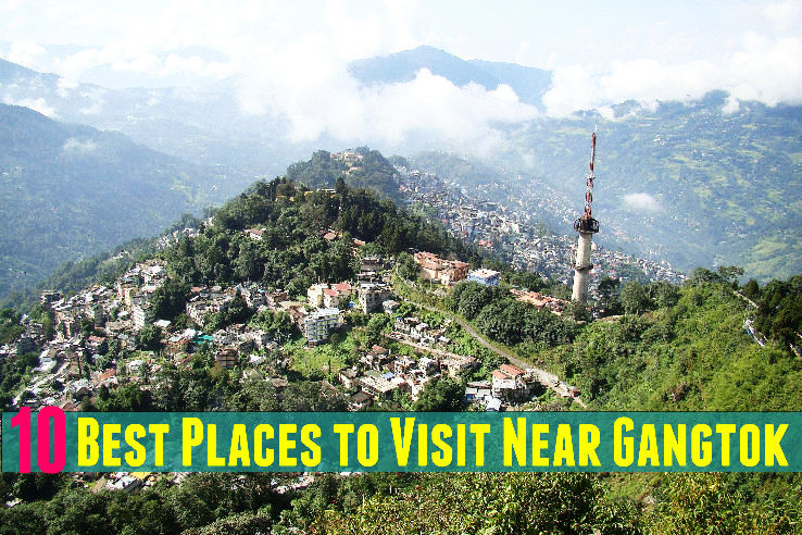 10 best places to visit near belgaum hello travel buzz for 20 places to visit