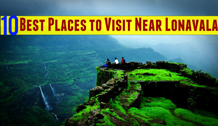 10 Best Places To Visit Near Kolhapur Hello Travel Buzz