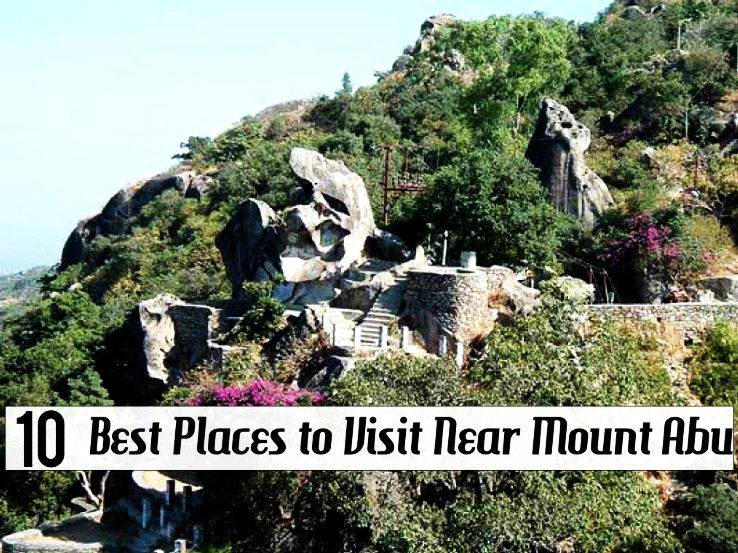 10 best places to visit near mount abu hello travel buzz for Best countries to move to