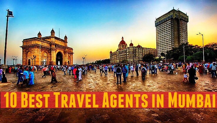 Travel Agents In Pune