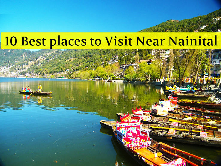 Best places to visit near india in december stunning places for Best place to travel in december