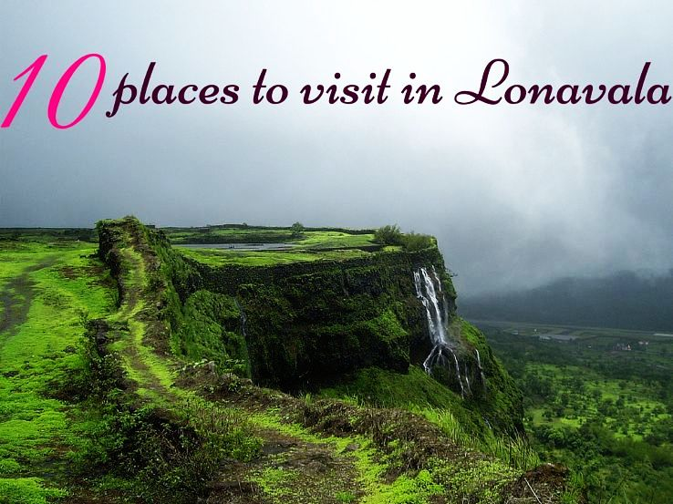 10 Places To Visit In Lonavala Hello Travel Buzz