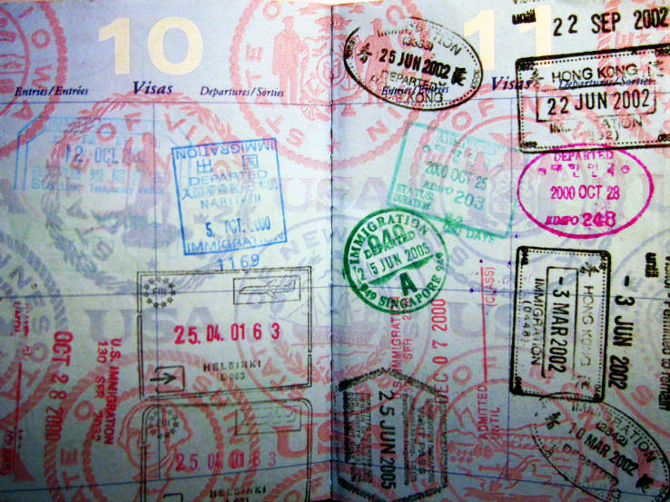 Going Abroad? Here is what an Indian need to know before applying VISA for any country