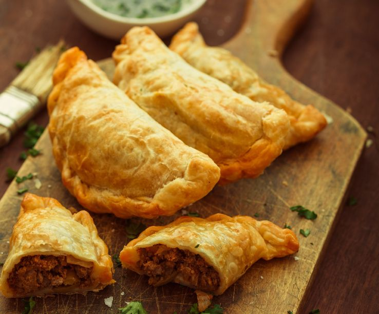Delectable Sikkimese Dishes For Food Lovers