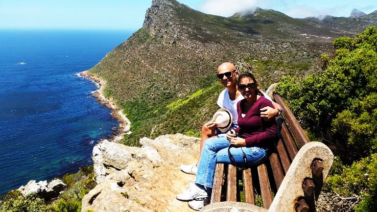 9 Best Honeymoon Destinations in Africa