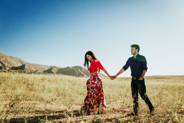 Top 9 Hill Stations for Honeymoon in North India