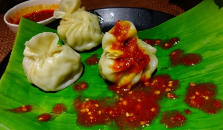 5 Local Dishes In Shillong You Cannot Afford To Miss