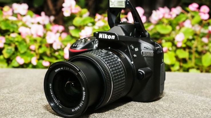 Cameras you should buy for your next trip. For first time buyers to professionals